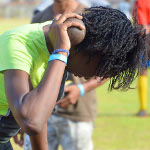 Journée sportive du 08/05/2015