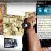 Les Evangiles et le Nouveau Testament, des documents fiables